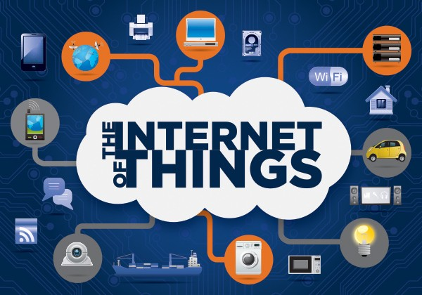 the-internet-of-things-600x420